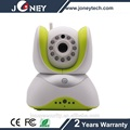 Day Night vision 1 megapixel P2P pan tilt Wireless wifi Home Security ip camera