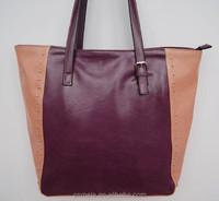 oversized bags women pu leather bag tote handbag bags on sale TCJ65487