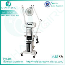 16 in 1 multifunctional beauty equipment