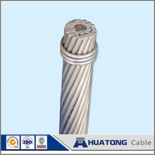 cable dog 100mm2 acsr conductor