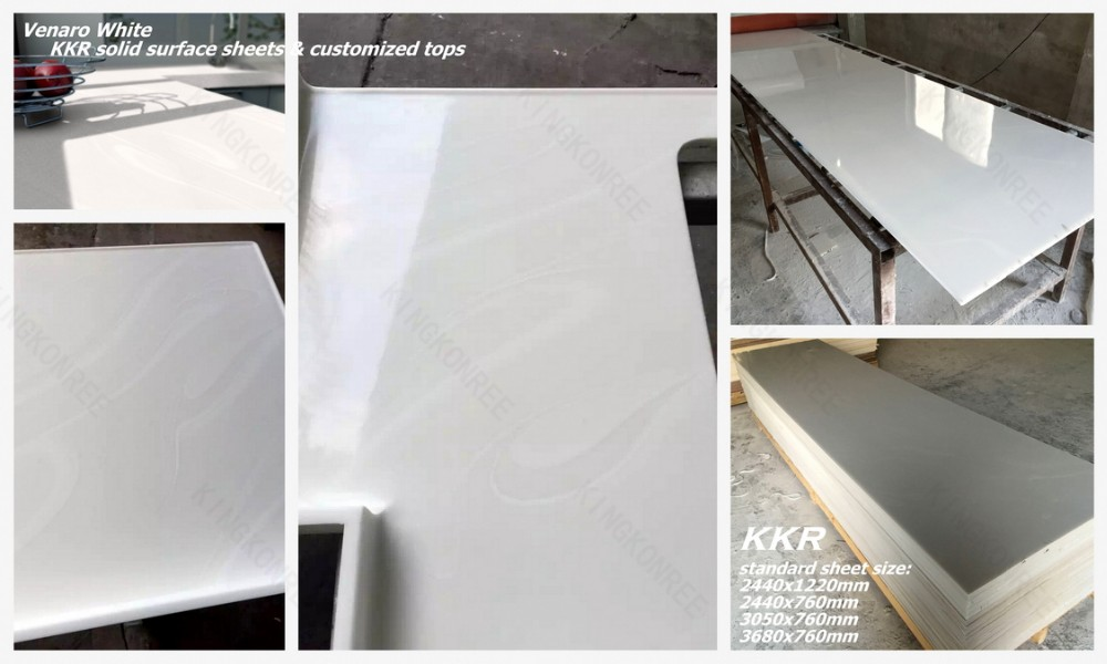 home interior decorator fake stone wall acrylic solid surface sheets