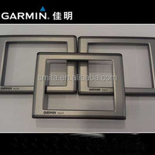 for Garmin 300,310 repair parts original shell 100% brand new for Garmin case Navigation & GPS original