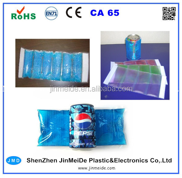 jmd gel ice COOLER  for can.jpg
