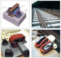 Nabla Clip to Joint Rail