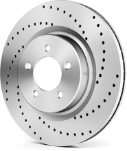 OEM Toyota Hilux Auto Parts Brake Disc 43512-35190 With Genuine Quality From Manufacture