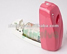 New style home automatic fragrance dispenser