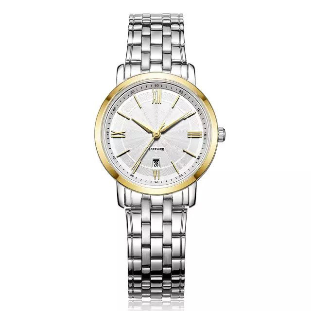 2015 top quality oem man luxury brands watch dropshipping