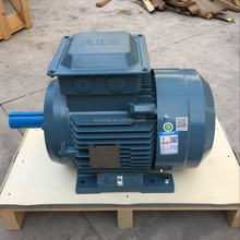 ABB electric motor three phase model 15 kw 15kw CE approved