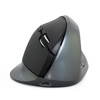 2016 computer accessories optical Ergonomic optical mouse shoes