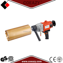 Professional Electrolated Ideal Power Tools 160mm diamond core drill