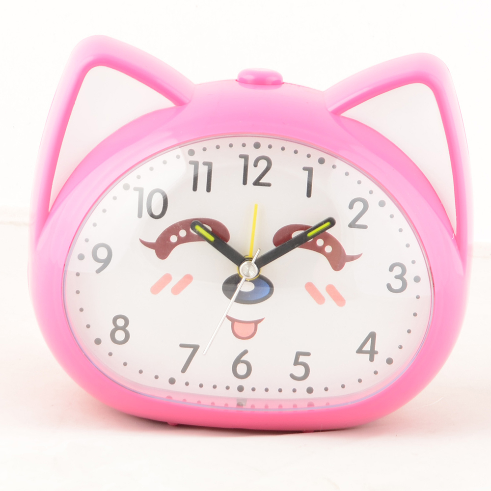 Low Price cheapest table alarm clock