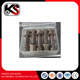 Best ManufacturersTruck Parts Fasteners Wheel Hub Bolt Make Machine