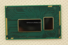 Intel Core i7-4600U Mobile CPU CL8064701477000 Haswell SR1EA i7 processor