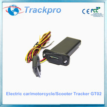 (Universal) Car/Vehicle/Truck Tracking System with best GPS Module