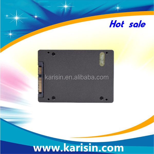 CRAZY HOT KST MLC SATA3 ssd hard disk sata 2 5 240gb for desktop
