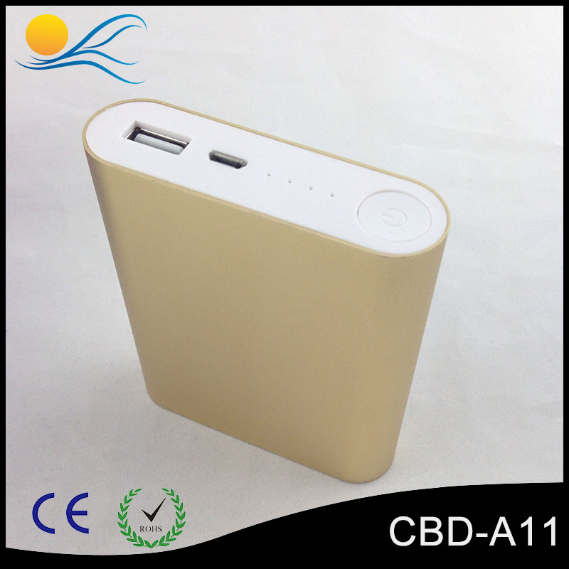 original xiaomi power bank 10000 mah battery with torch,11000mah private label power bank for samsung galaxy note