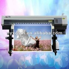 Digital Inkjet Matte Clear Transparent Film