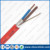 Shielded 2core 1.5mm2 Fire Resistance Cable