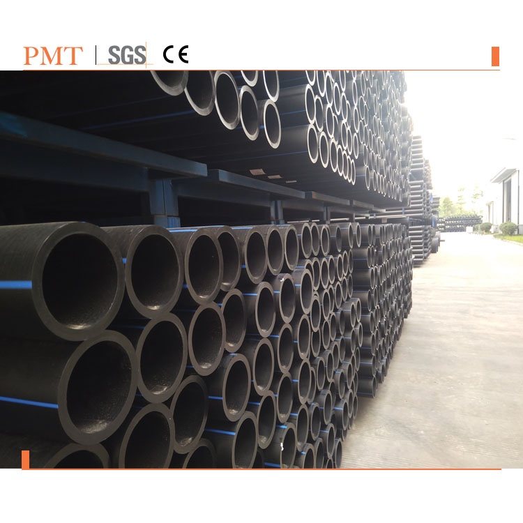 Hdpe,<strong>Pp</strong>,Pe,Pvc Pipe Line Extruder Machine For Sale