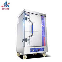 High production speed and efficiency national electric cooker