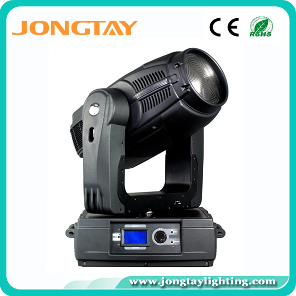 HOT Sale Robe wash 1200W moving head lighting