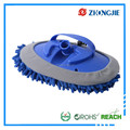 Hot China Products Durable Short Handle 360 Rotating Mop