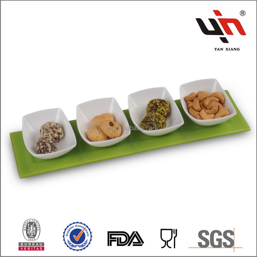 Mini Bar Tray