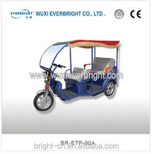 Chinesehot sale electric tricycle for passenger, auto rickshaw,s india electric rickshaw passenger tricycle