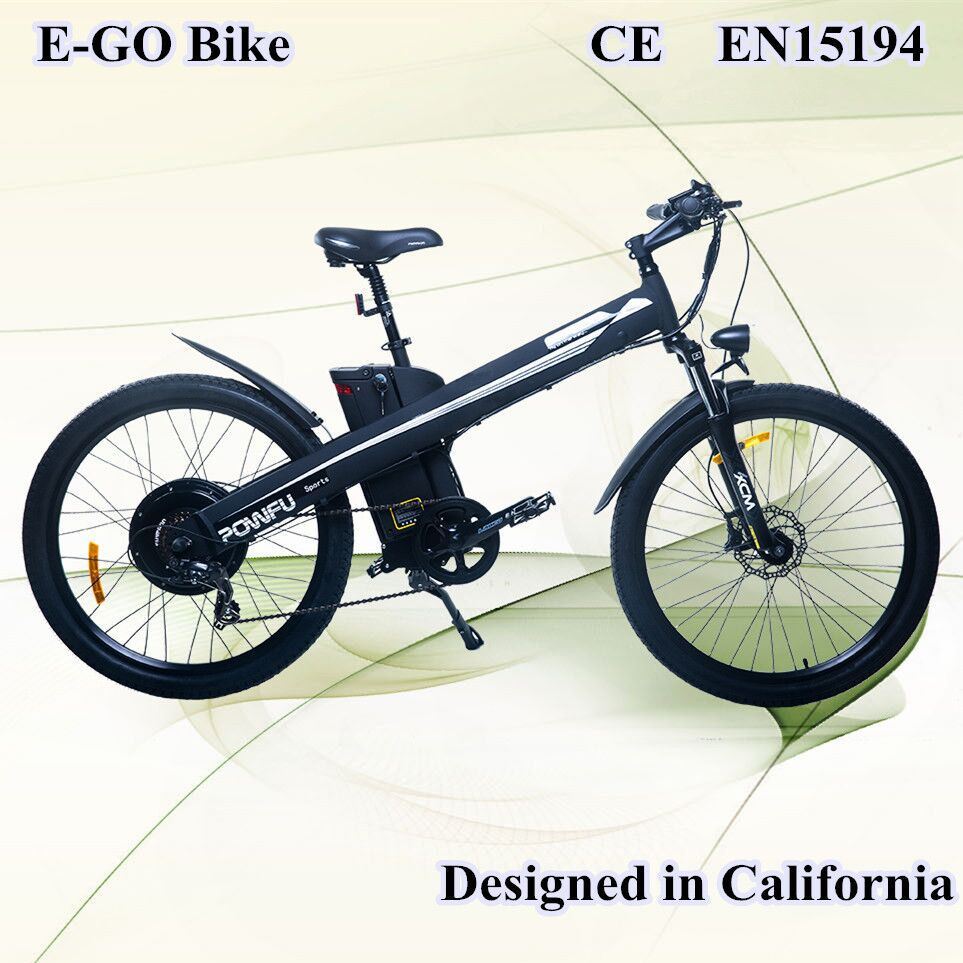 Seagull,power assist chopper electric bicycles for sale 2 wheel