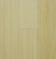 Moso bamboo flooring,CE Certified Pure Green.Natural Vertical solid bamboo