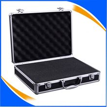 Aluminum Tool Kit flight case