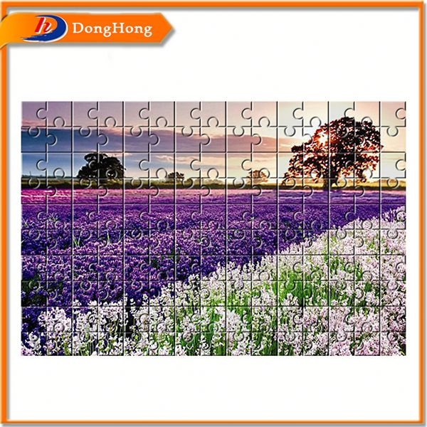 60Mm Jigsaws,Art Jigsaw Puzzle,Jigsaw Puzzle Tables