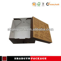 iphone products packaging,gift box suppliers china, underwear box packaging
