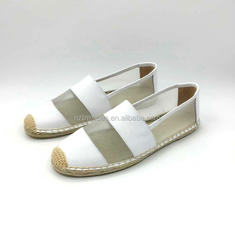 best price breathable casual shoe or espadrille