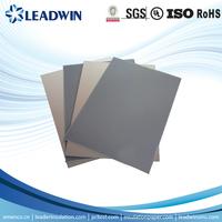 aluminum copper clad laminate manufacturer of all PCB manufacturer