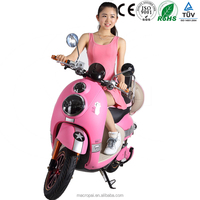 2015 Best selling motorcycle/unique motorcycles made in China/excellent electric motorbikes