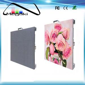 hd p4 indoor led video screen india led display screen china hd led display screen