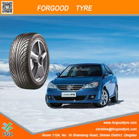 hot sale high quality season China car tyre with cheap price 225/50R17, 195/45R14, 215/45R17, 235/40R18, 245/35R19