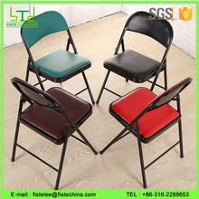 Dongguan Beinuo used wedding folding chairs for wholesale