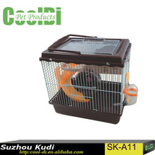 Luxury lovely pet cages