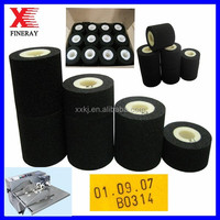 Dia36mm*16mm hot ink roller for paper roll printing machine ----China manufacturer