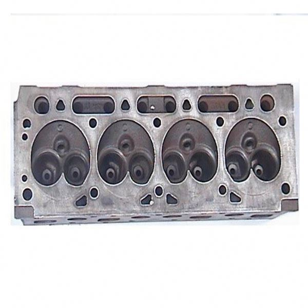Low price cylinder head for ford 2.3l F13EA3A