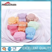New design Candy Molds Silicone with great price