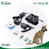 JF-023 wireless dog fence with speed detect anti-run through