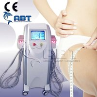 New Machine 2014 Lipo Laser Slimming