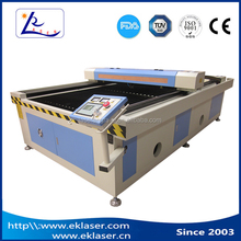 laser marble granite rock tree cutting machine for nonmetal