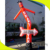 Cheap Inflatable Air Dancer/Sky Dancer/inflatable tube man