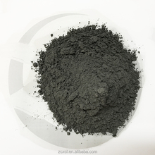 High Purity Factory Outlet Ultrafine Iron Powder Price Ton