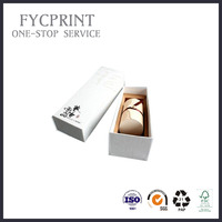 wholesale unique design wine box producer