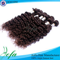 hot selling natural wave brazilian virgin hair indian remy hair extension factory price virgin hair dye and color